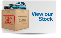 View Our Stock