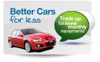 Better Cars For Less