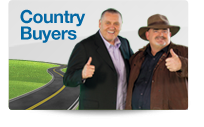 Country Buyers
